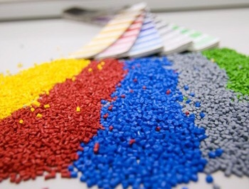More info on Polymers and Pigments